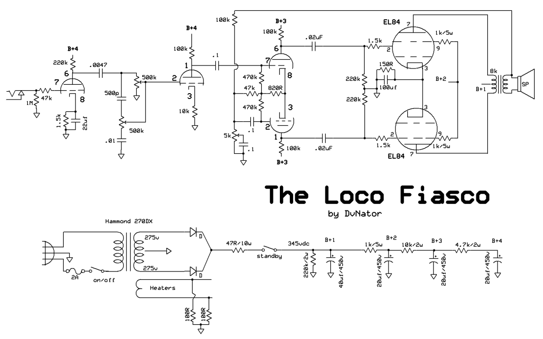 46835 Simple 6v6 Push Pull Schematic moreover 191569 Ecc83 Guitar Pre   Hum as well Tubes in addition Soldano Slo Pre  2 moreover Turbo Diesel  d0 b3 d0 b8 d1 82 d0 b0 d1 80 d0 bd d1 8b d0 b9  d0 bb d0 b0 d0 bc d0 bf d0 be d0 b2 d1 8b d0 b9  d0 bf d1 80 d0 b5 d0 b0 d0 bc d0 bf  d1 86 d0 b5 d0 bd d0 b0 28000 d1 80 d1 83 d0 b1. on tube preamp 12ax7 schematics