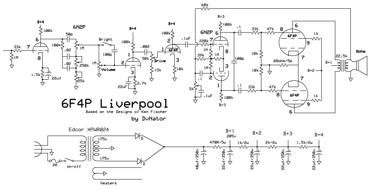 Train Wreck Schematic - Download Wiring Diagrams •