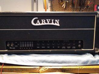 dvnator 39 s amp projects tube guitar amp stuff. Black Bedroom Furniture Sets. Home Design Ideas