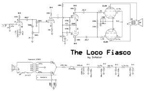 LocoFiasco_v22_prelim