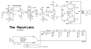 Macchiato_v1