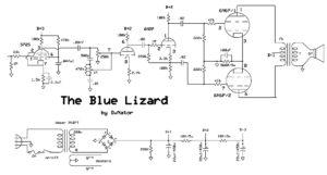 BlueLizard_v1