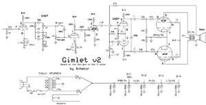 6F4PGimlet_schem