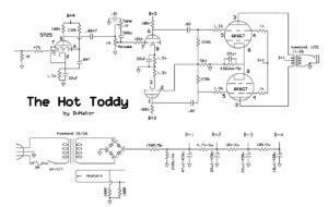 HotToddy_v1